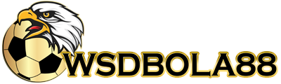 WSDBOLA88